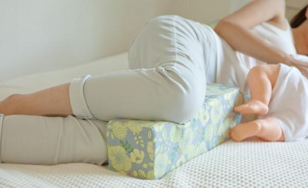 添い乳枕 Joy-chichi ジョイチチのメリット3