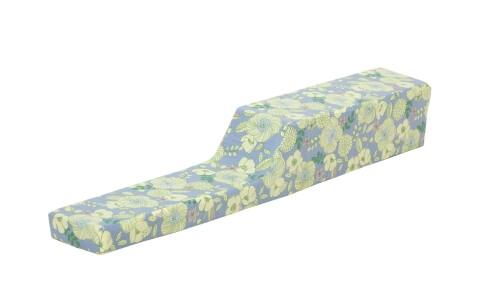 写真:添い乳枕『Joy-chichi|ジョイチチ』脚部用枕