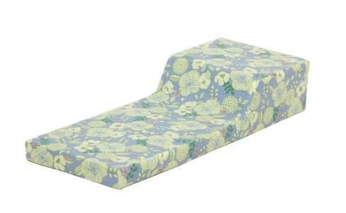 写真:添い乳枕『Joy-chichi|ジョイチチ』頭部用枕