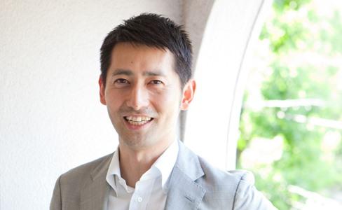 盆と正月 沢田一休 CEO 最高経営責任者