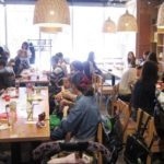 【イベント】名古屋で『Joy-chichi ジョイチチ』体験会&ママのお悩み交流会を開催しました