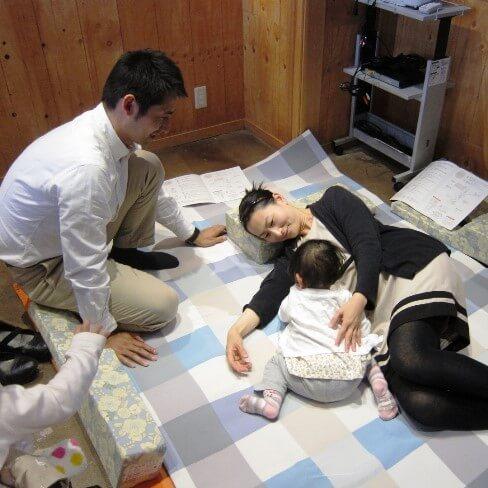 写真_名古屋ママ会-3